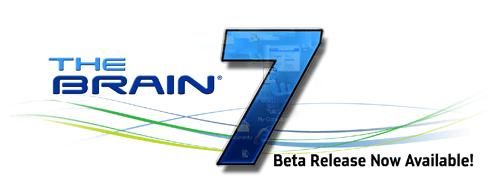 TheBrain 7