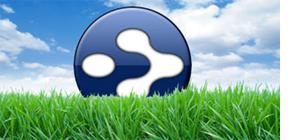Spring Cleaning Webinar